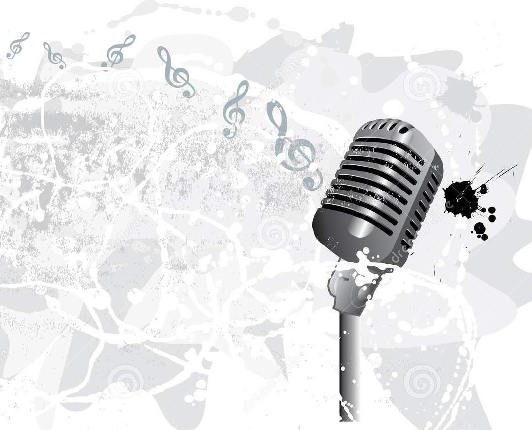 Langage en Musique